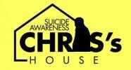 Chriss-House-600x323.jpg