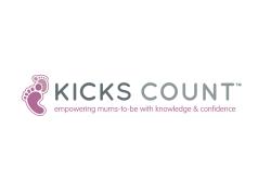 kicks-count