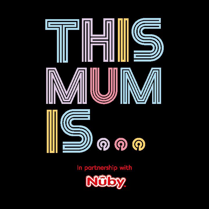 This Mum Is…